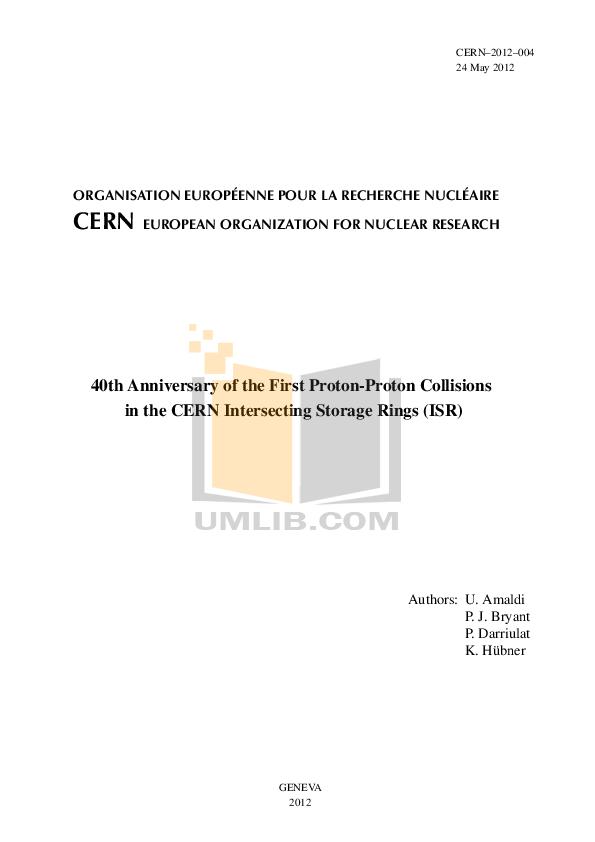 pdf for ECM Coffee Maker veneziano A1 manual