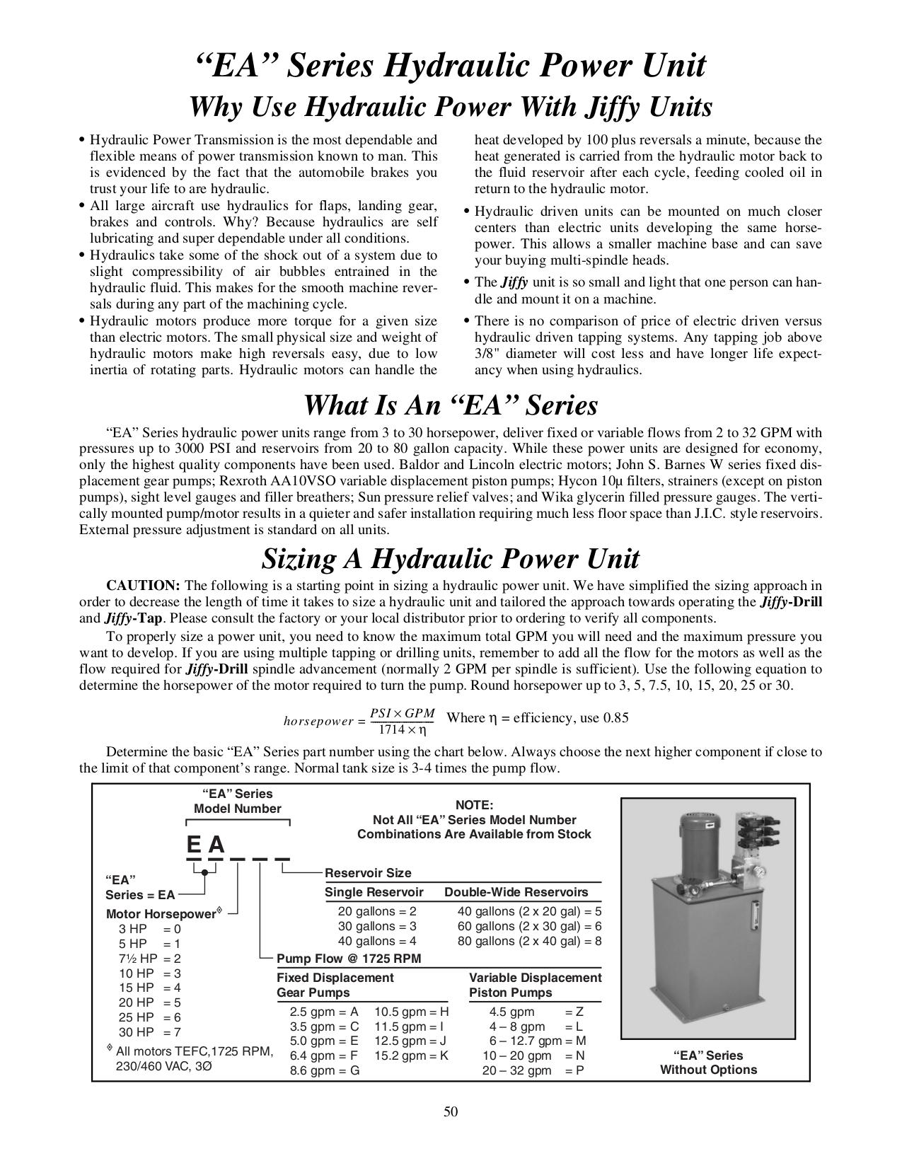 pdf for Jiffy Vacuum J-2000 manual