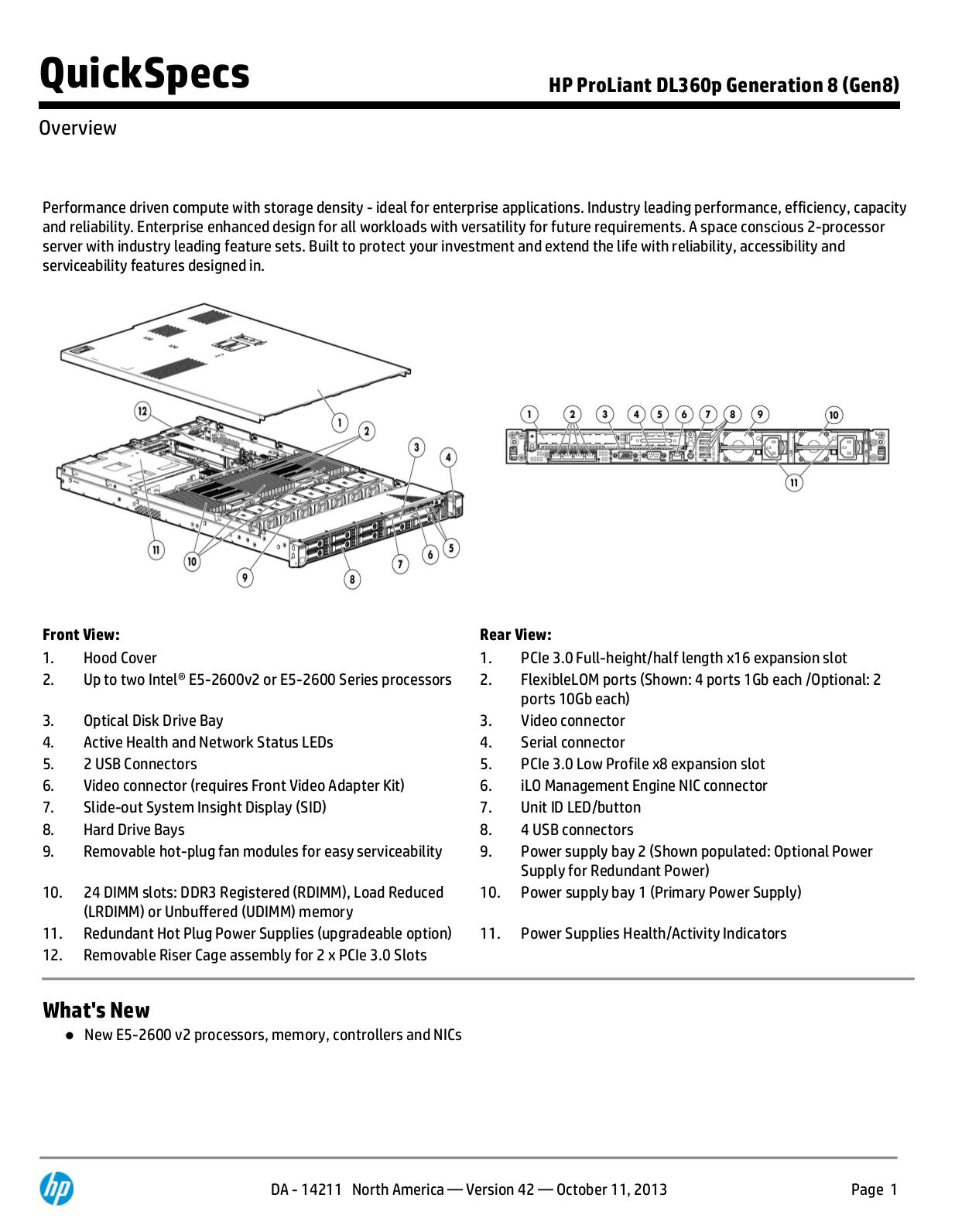 pdf for Laser Other FLS-32GB Flash Drives manual