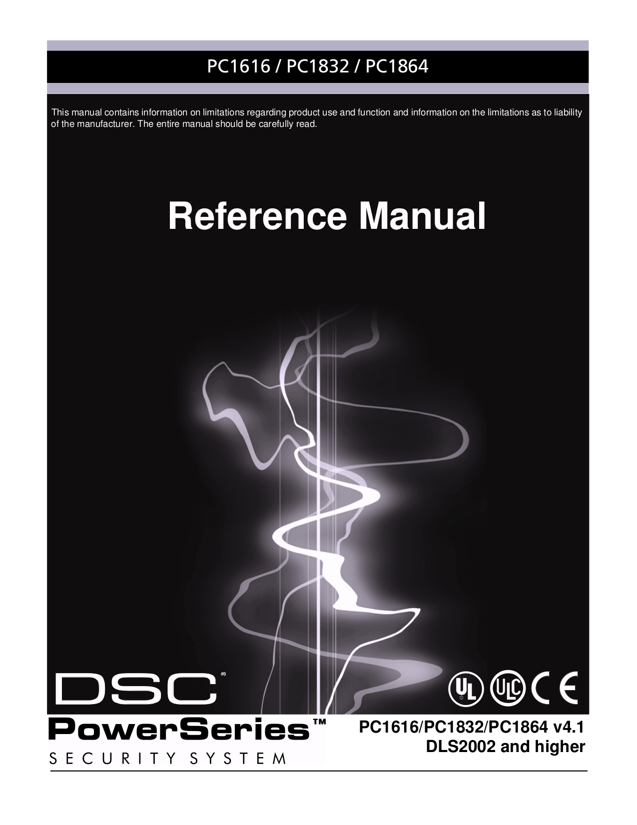 pdf for Infinity Car Amplifier Reference 2100M manual
