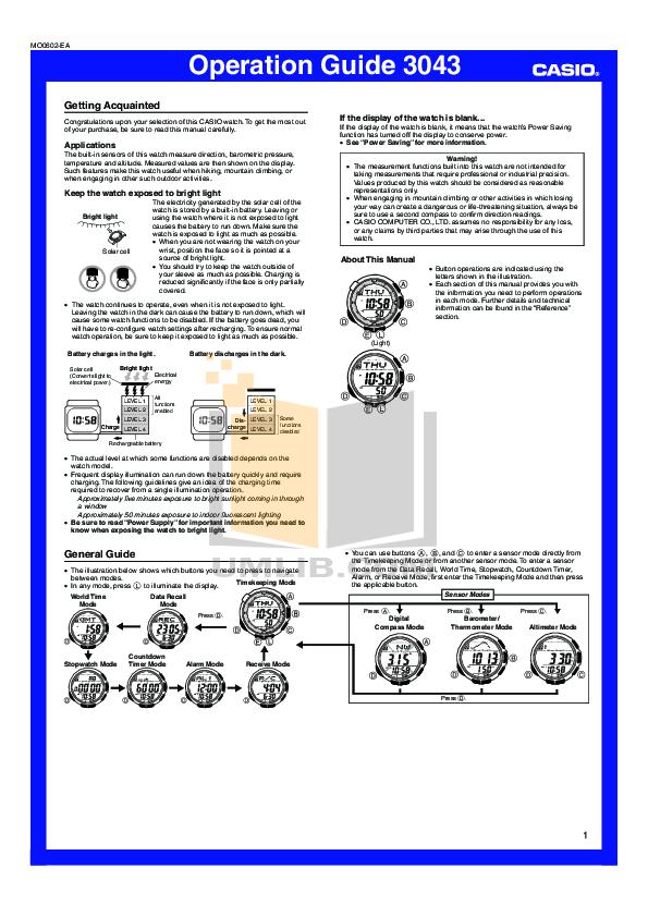 Pathfinder Manual Pdf