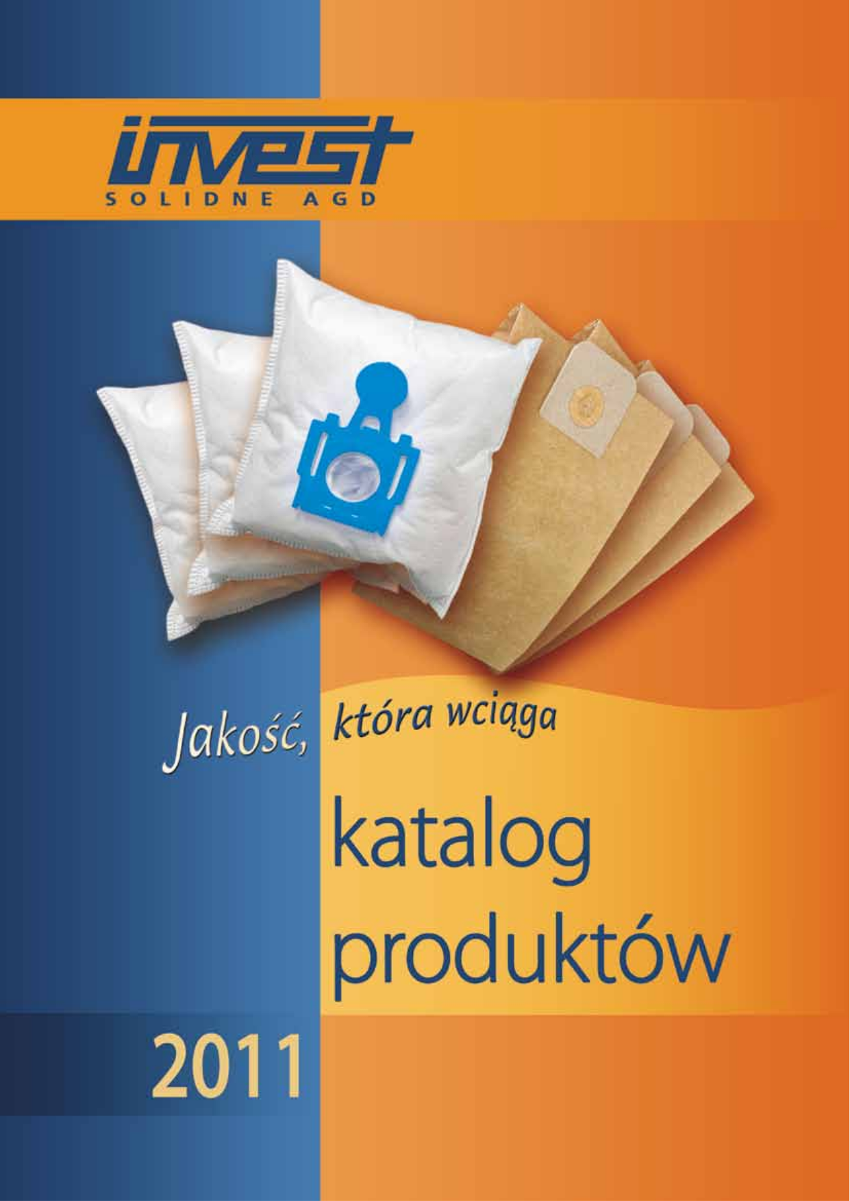 pdf for Kalorik Vacuum KS1 manual