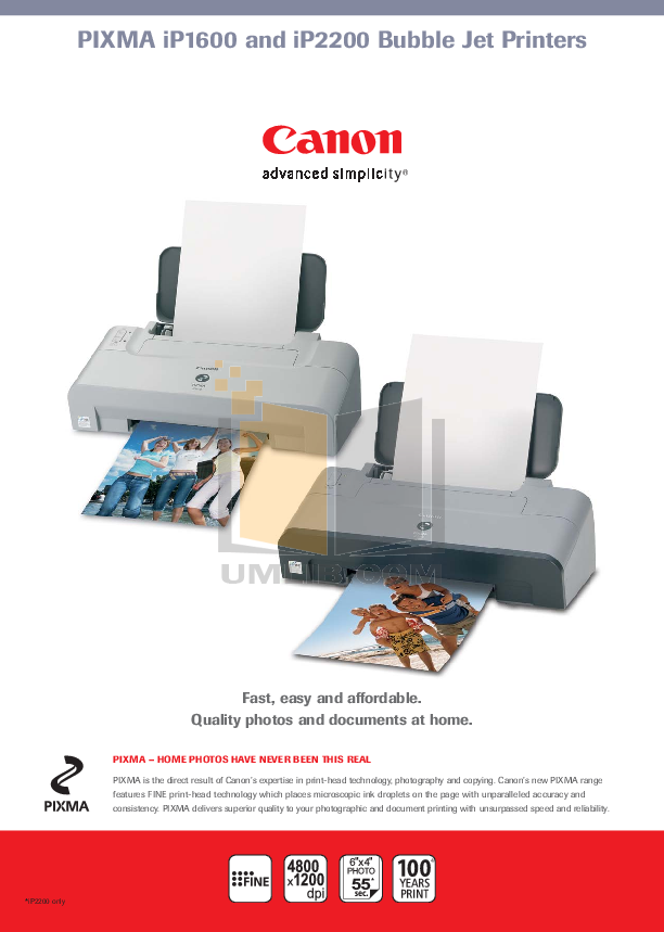 canon k10355 manual