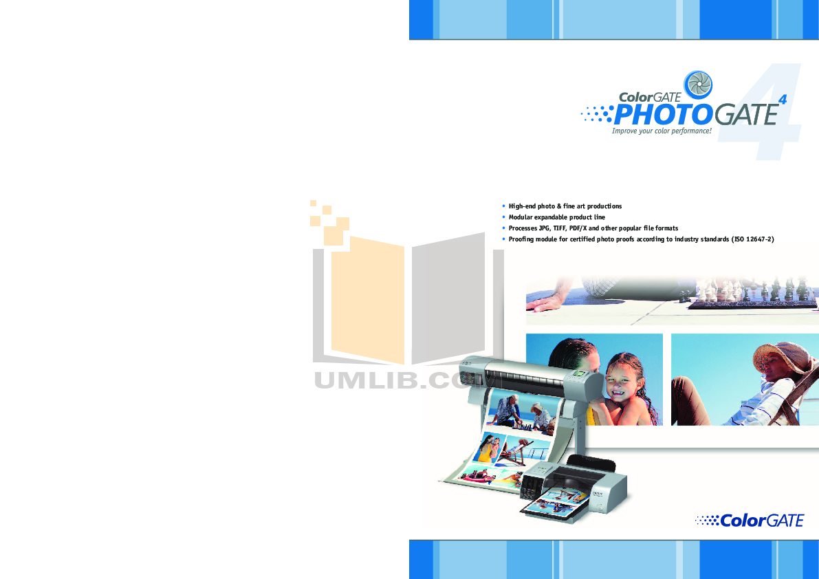 pdf for Canon Printer i9950 manual
