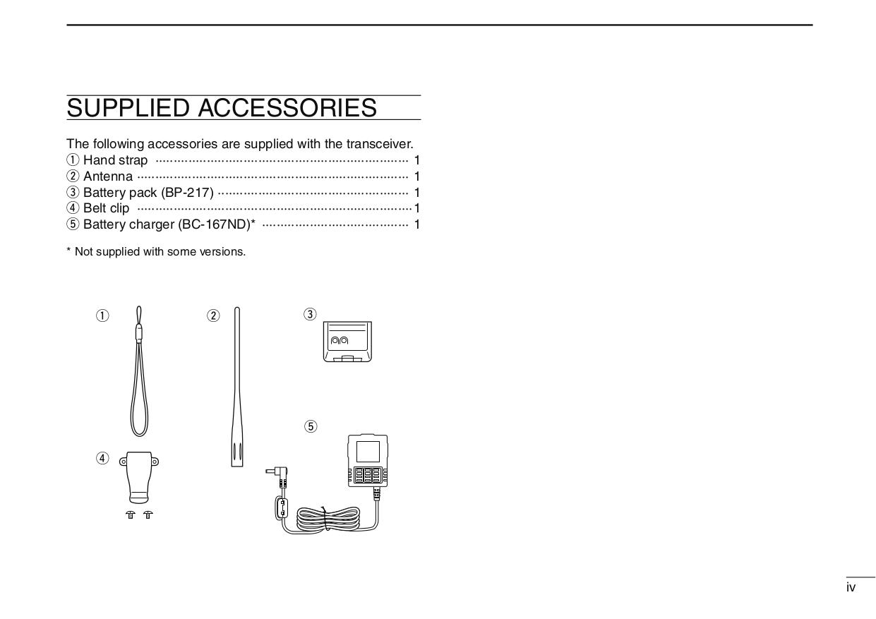 Ic v82 User Manual
