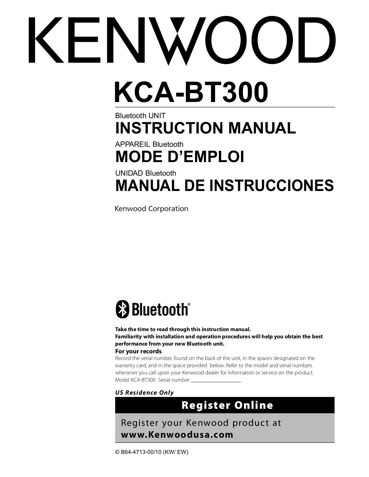 kenwood dpx313 user manual manualmachine