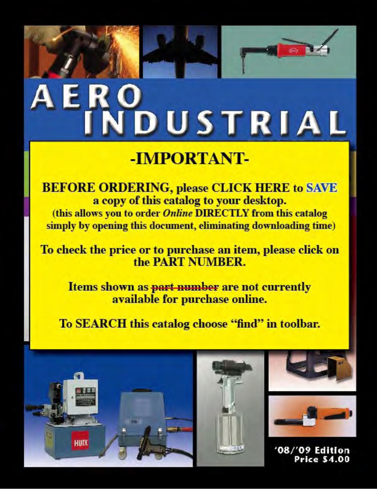pdf for Jiffy Vacuum J-2000M manual