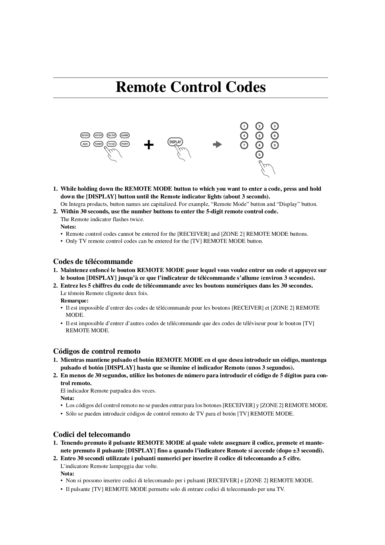 pdf for Lenoxx Other CT-60 Cassette Players manual