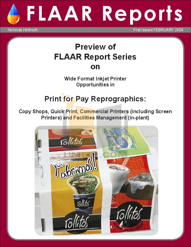 pdf for Canon Printer imagePROGRAF W8200 manual