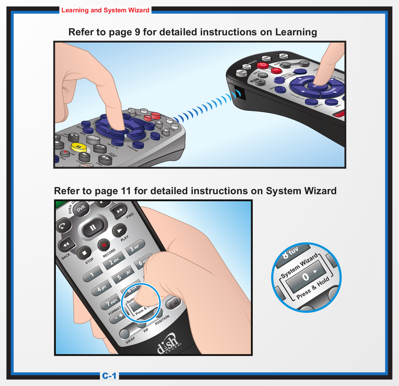 Lenoxx TV TV-504 pdf page preview