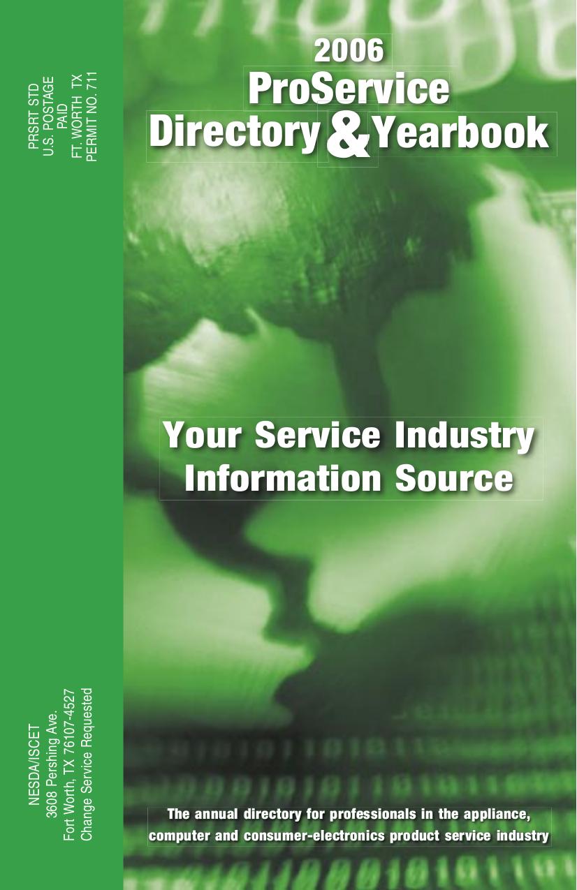 pdf for Lasonic DVD Players DVD-7990 manual