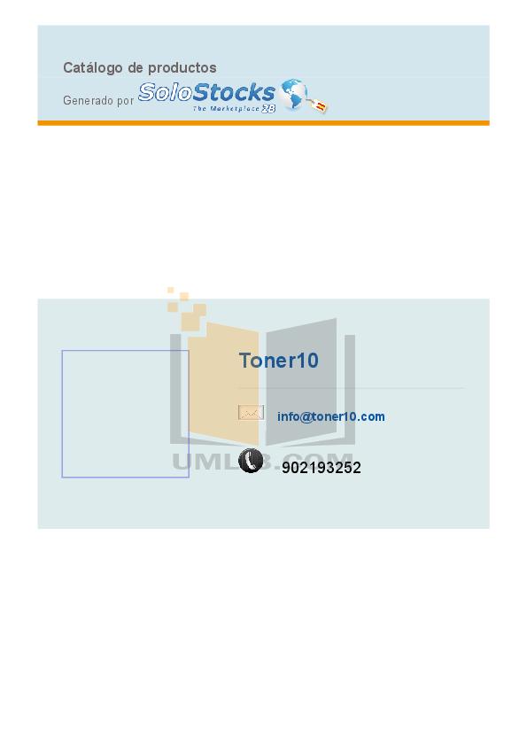 pdf for Canon Printer imageRUNNER LBP-5368 manual