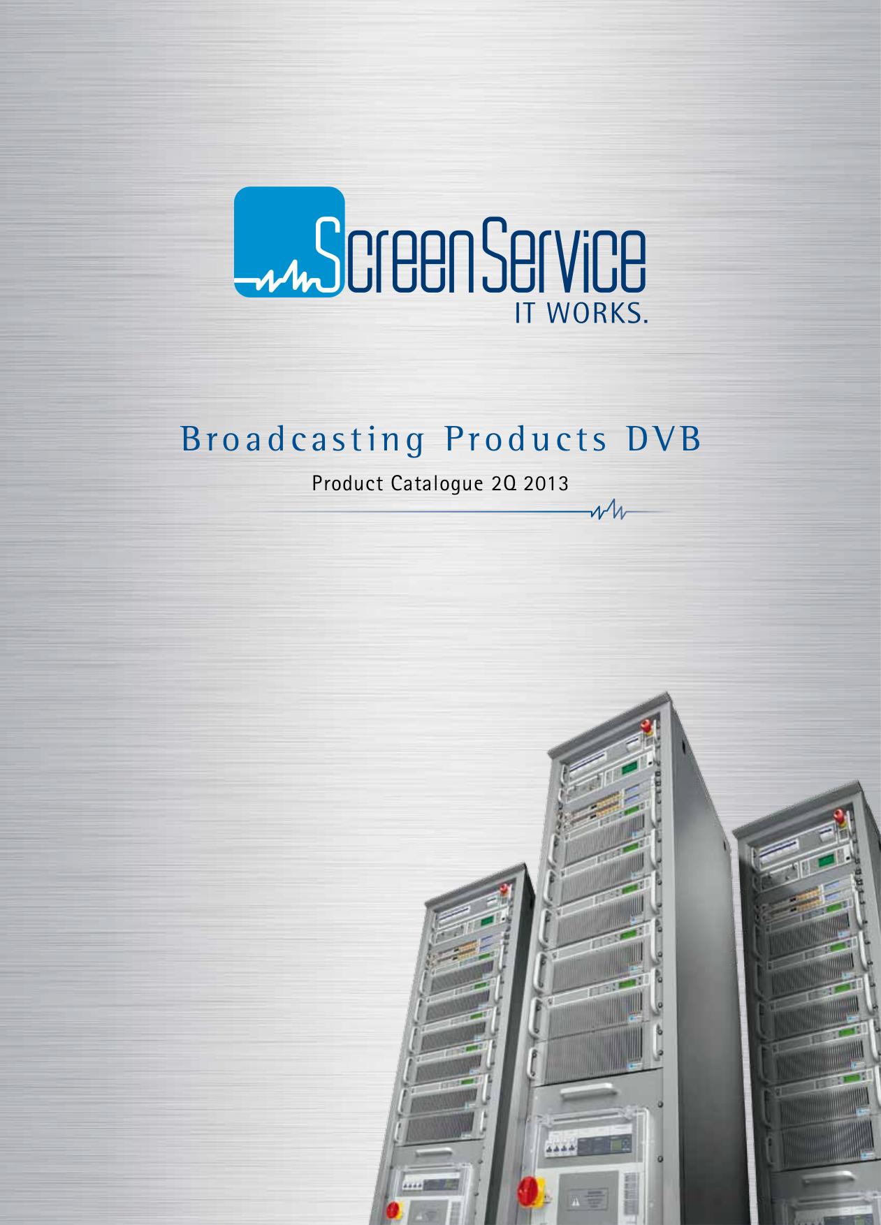 pdf for JBL Speaker System SCS300.7 manual