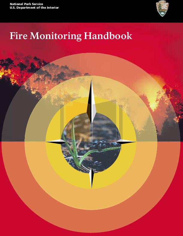 pdf for Acer Monitor AL1932 manual