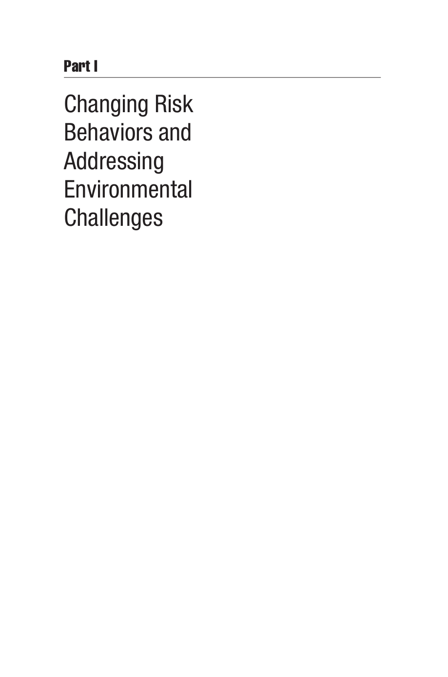 pdf for Lenoxx Telephone BP-600 manual