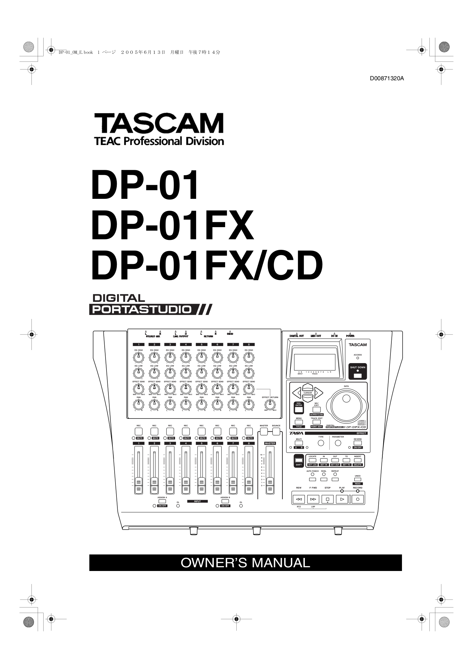 pdf for Lenoxx CD Player CD-78 manual