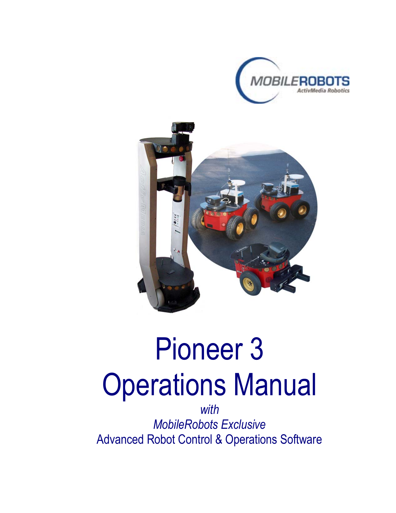 pdf for Pioneerpos Other PXi Desktops manual