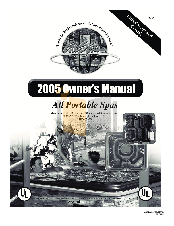 pdf for Clarion Other CMD4 Marine Receivers manual