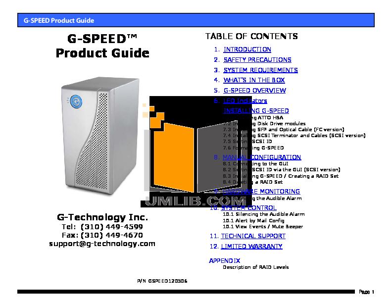 pdf for Asus Desktop Terminator C3 manual