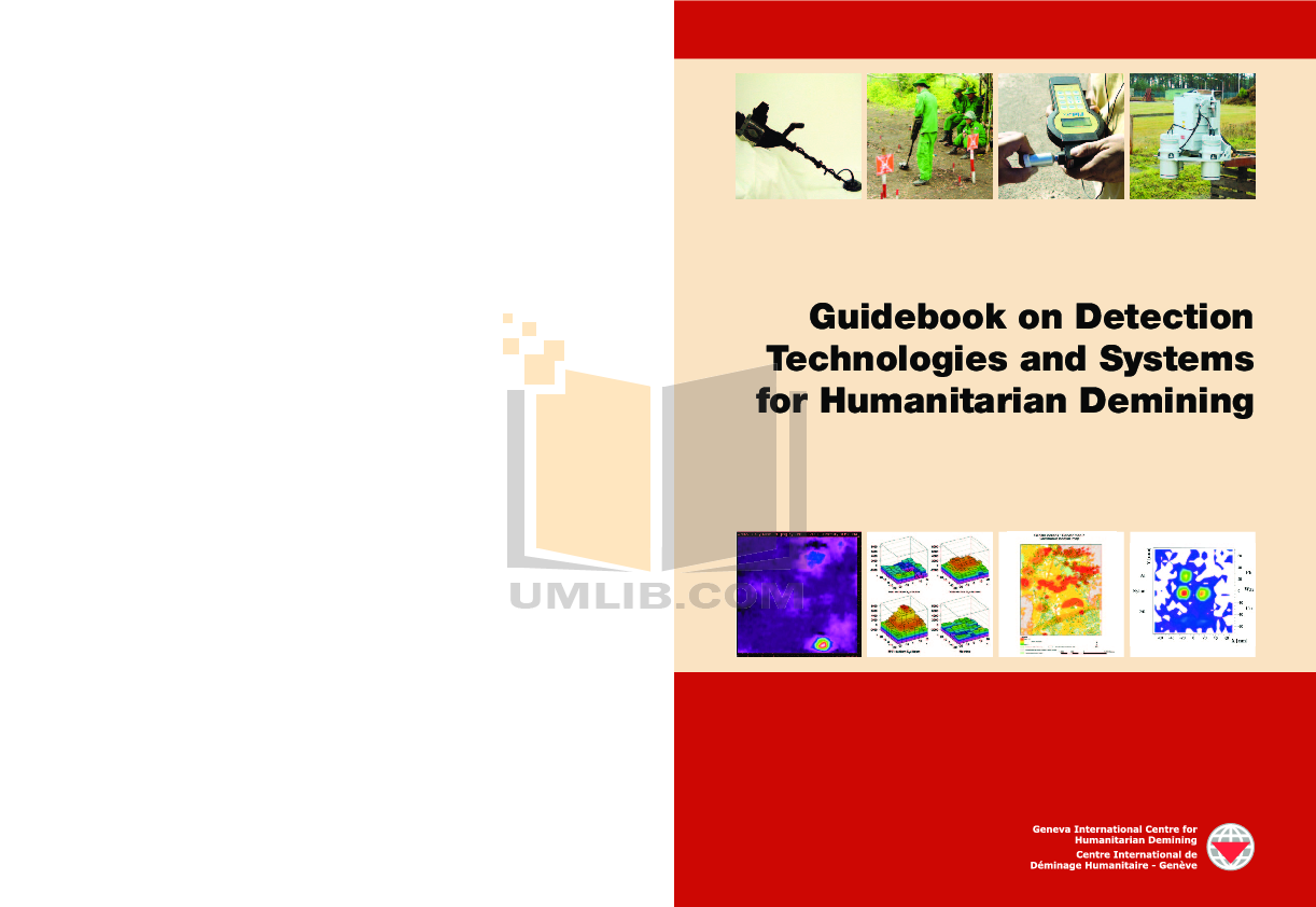pdf for Curtis Receiver PR28 manual