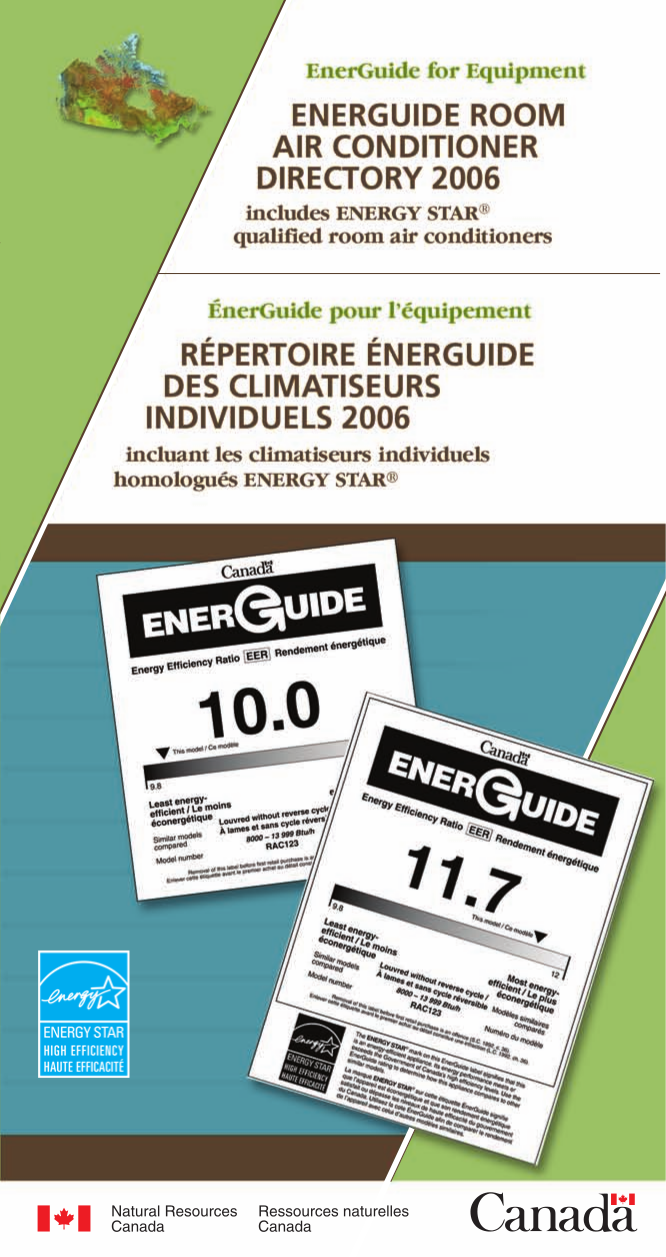 pdf for Whirlpool Air Conditioner ACU129PR manual
