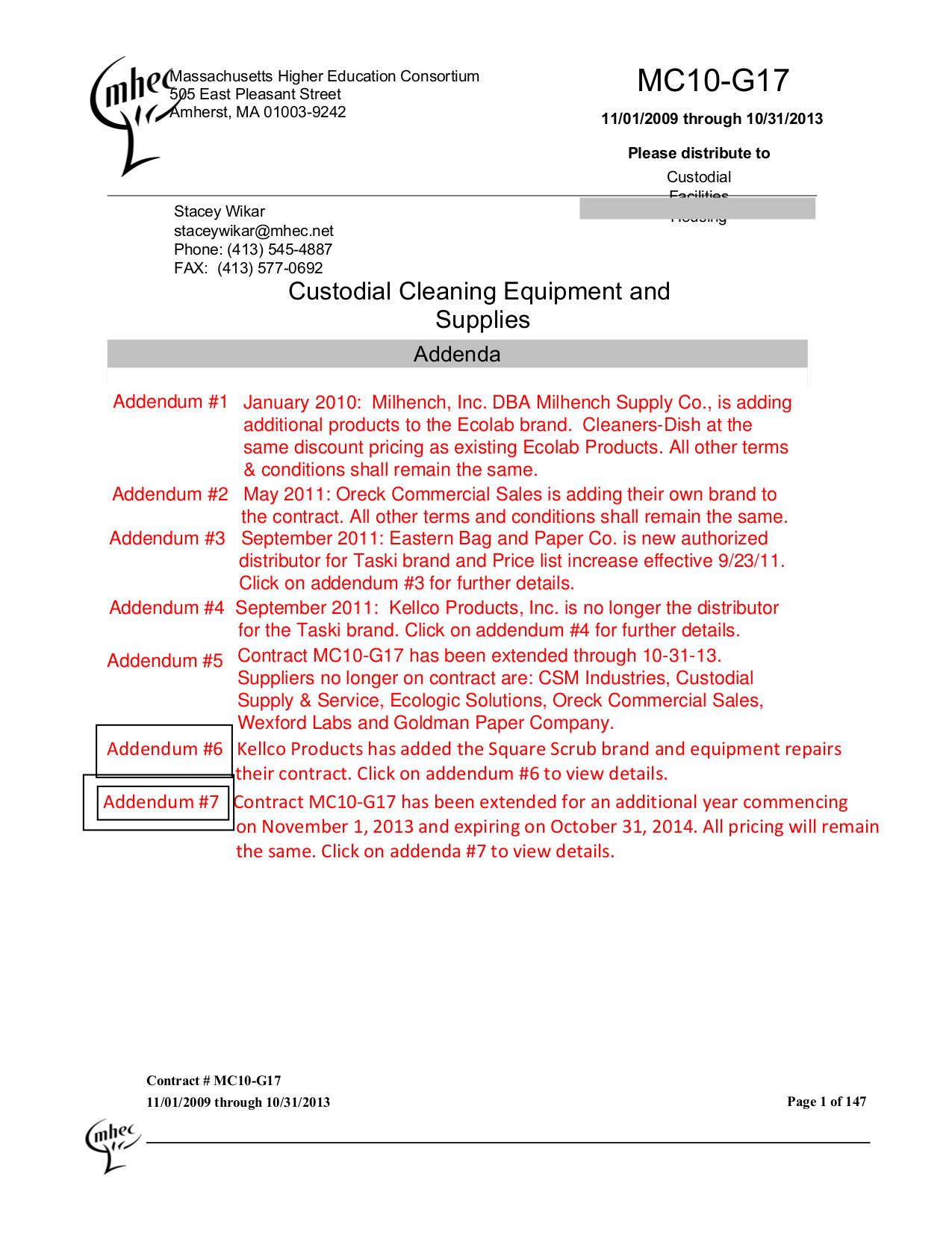 pdf for Lindhaus Vacuum PB 12 manual