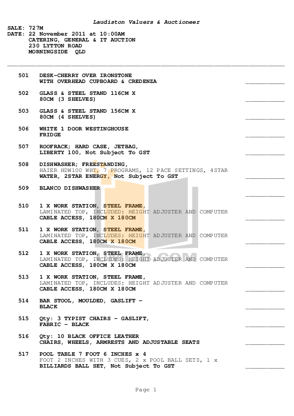 pdf for Acer Monitor AL1723 manual