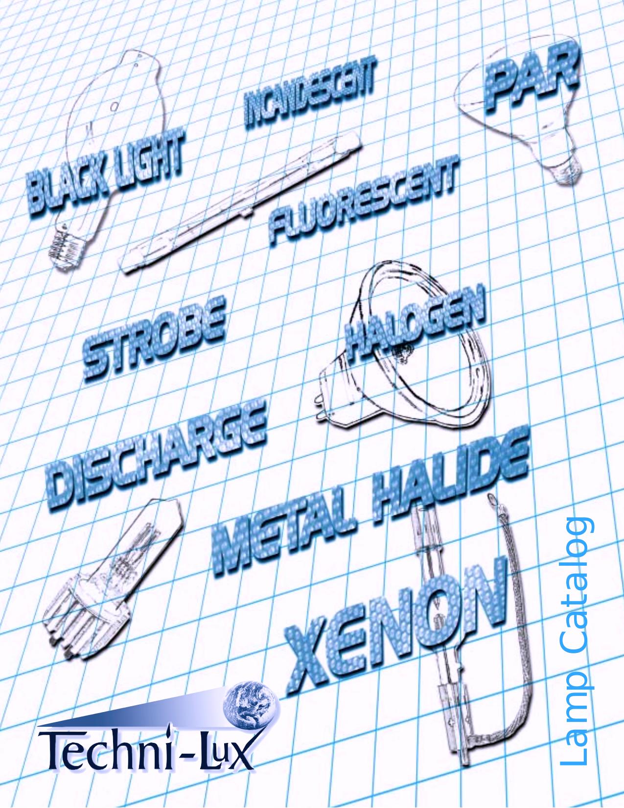 pdf for Valor Car Video DTS-660W manual