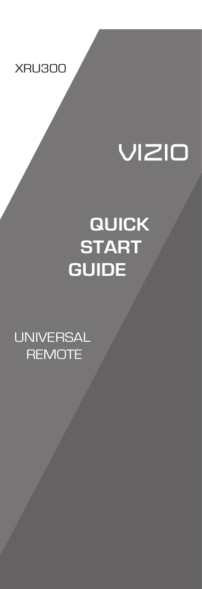 pdf for LG Satellite Receiver LSS-3200A manual