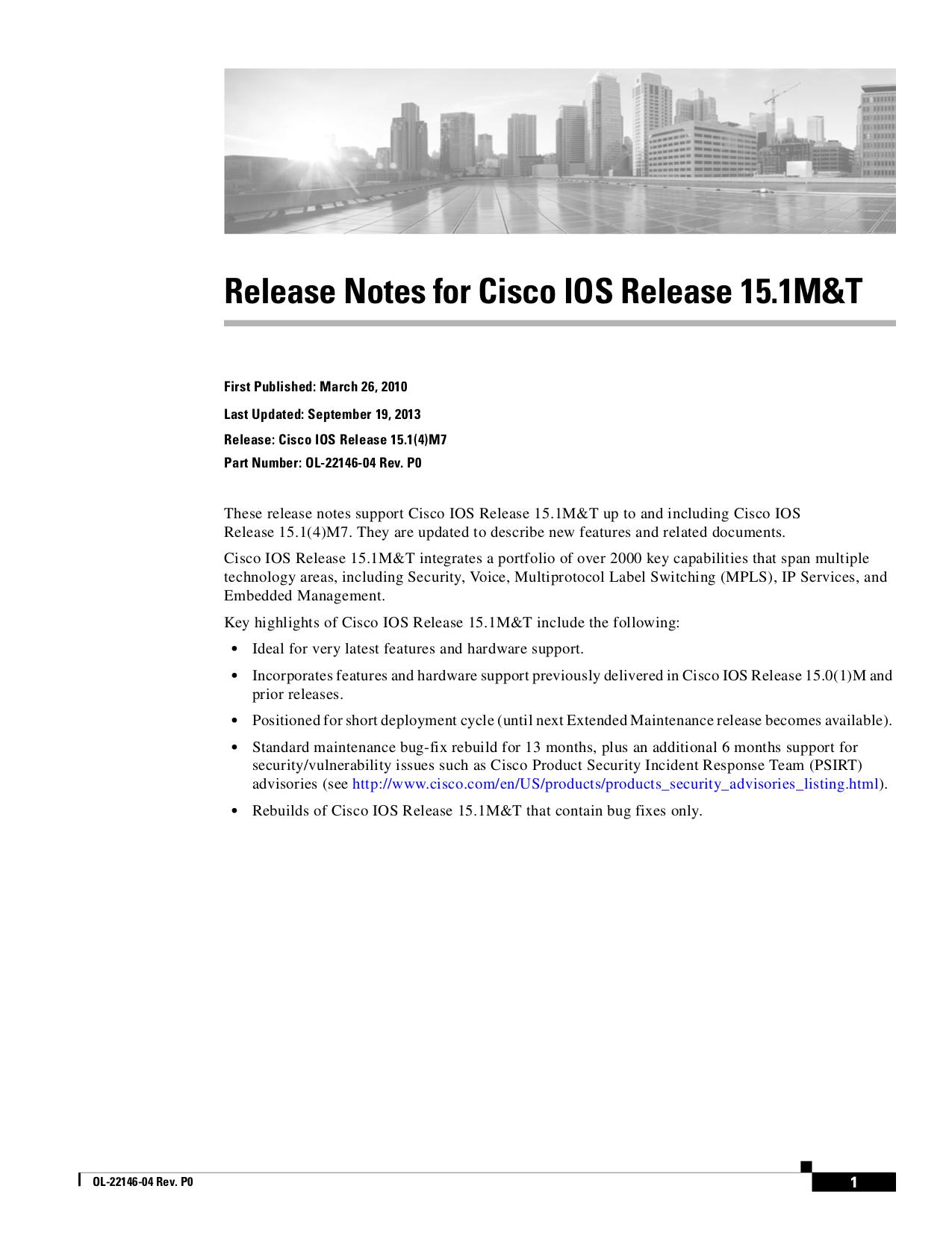 pdf for Nxg Speaker 6500S manual
