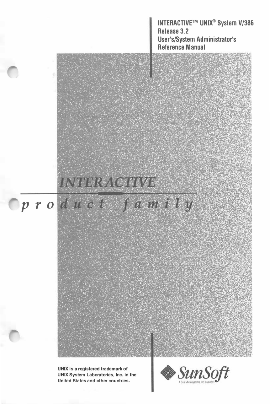 pdf for jWIN Digital Photo Frame JP-197 manual