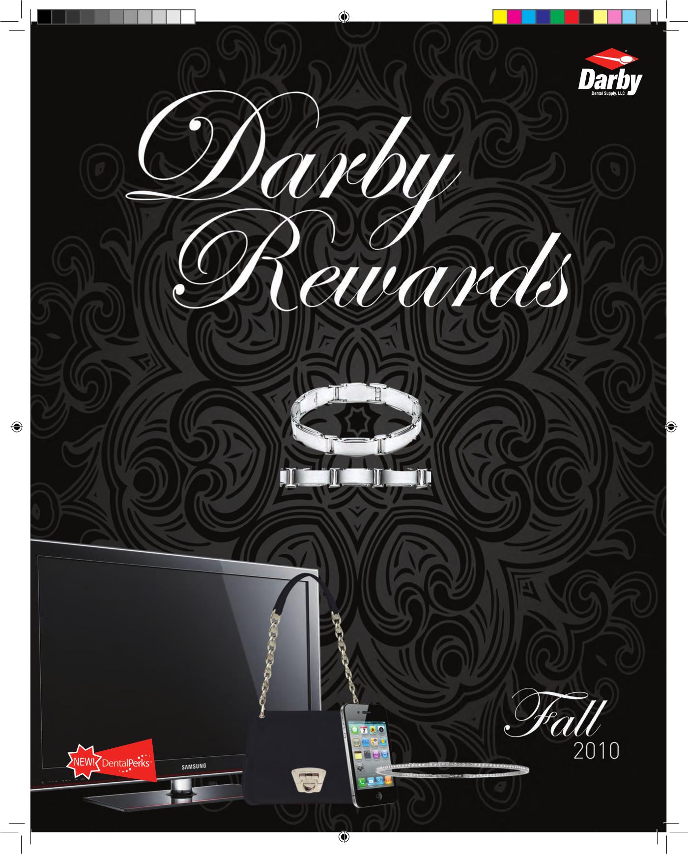 pdf for Latte MP3 Player iPearl 16GB manual