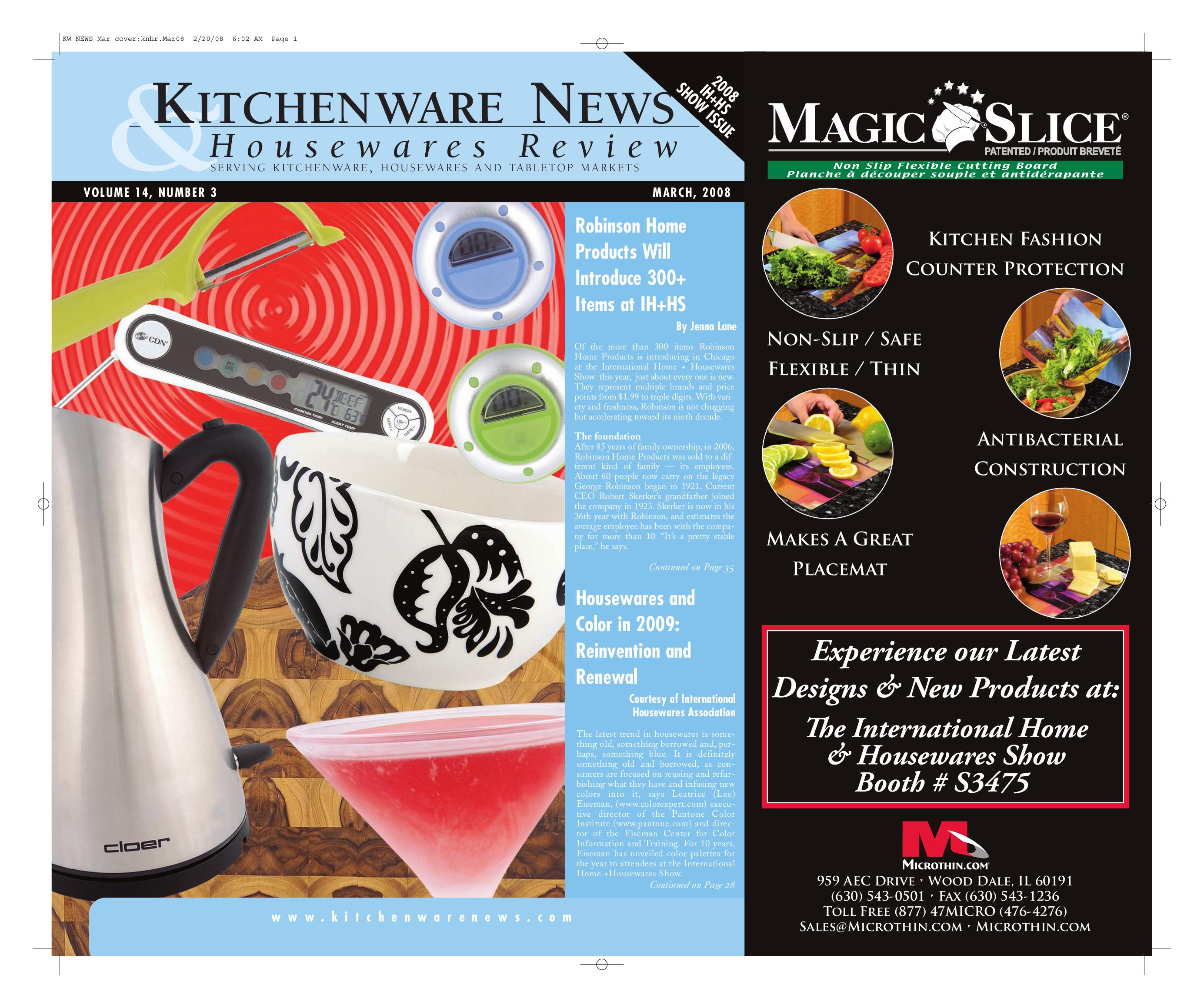 pdf for LEquip Blender 228 manual