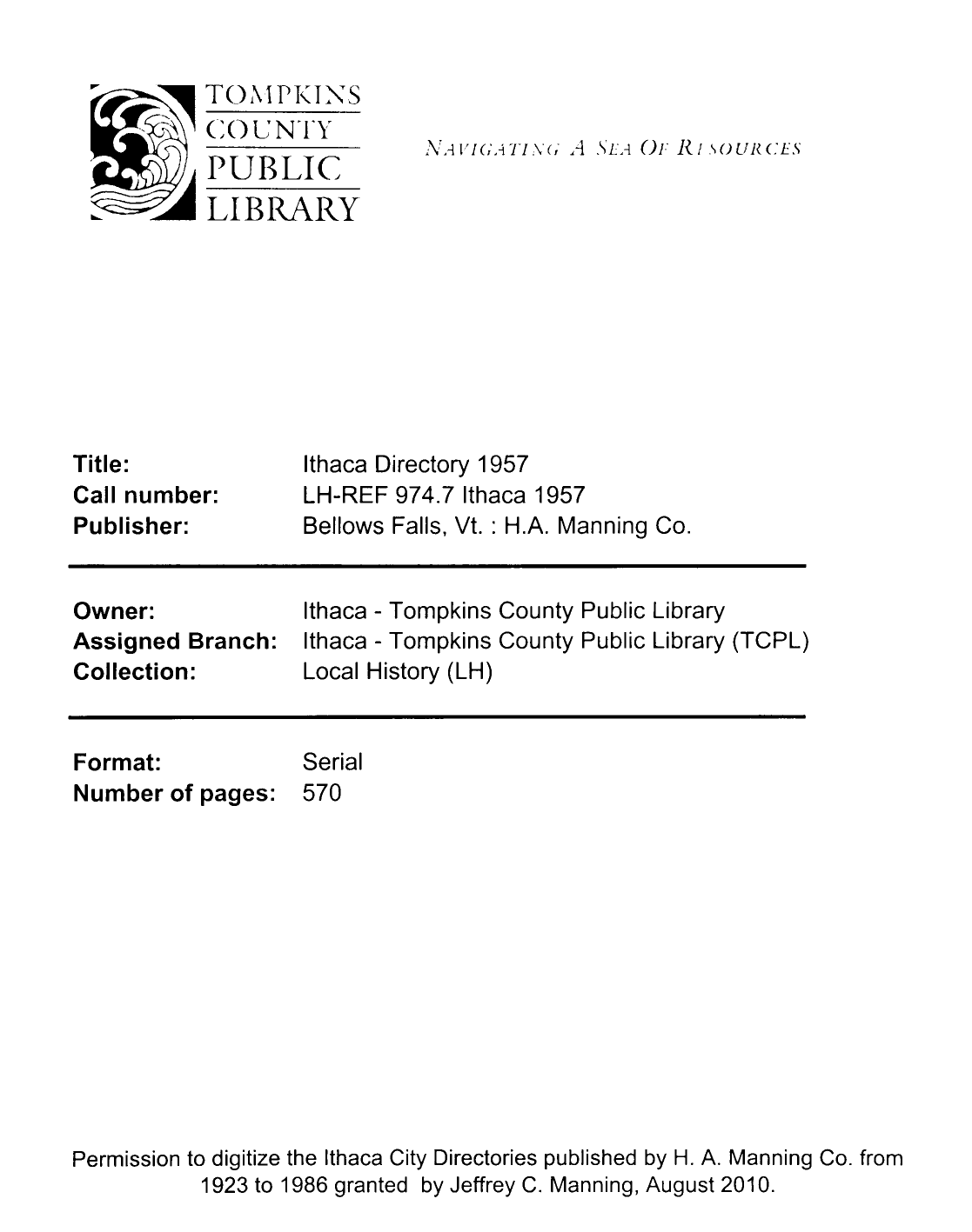pdf for Lasonic Game Console PA-510 manual