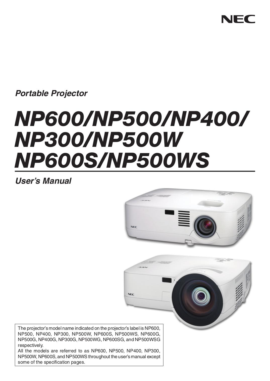Manual for Nec Dt 300