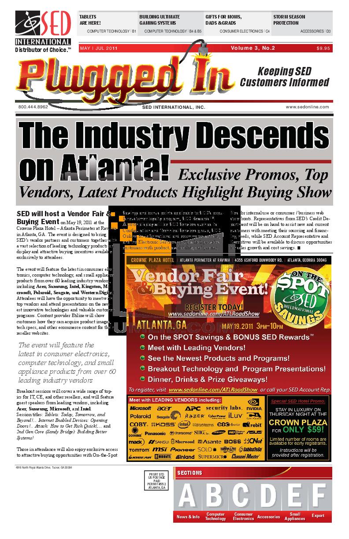 pdf for Asus Desktop Eee Top ET2400IT manual
