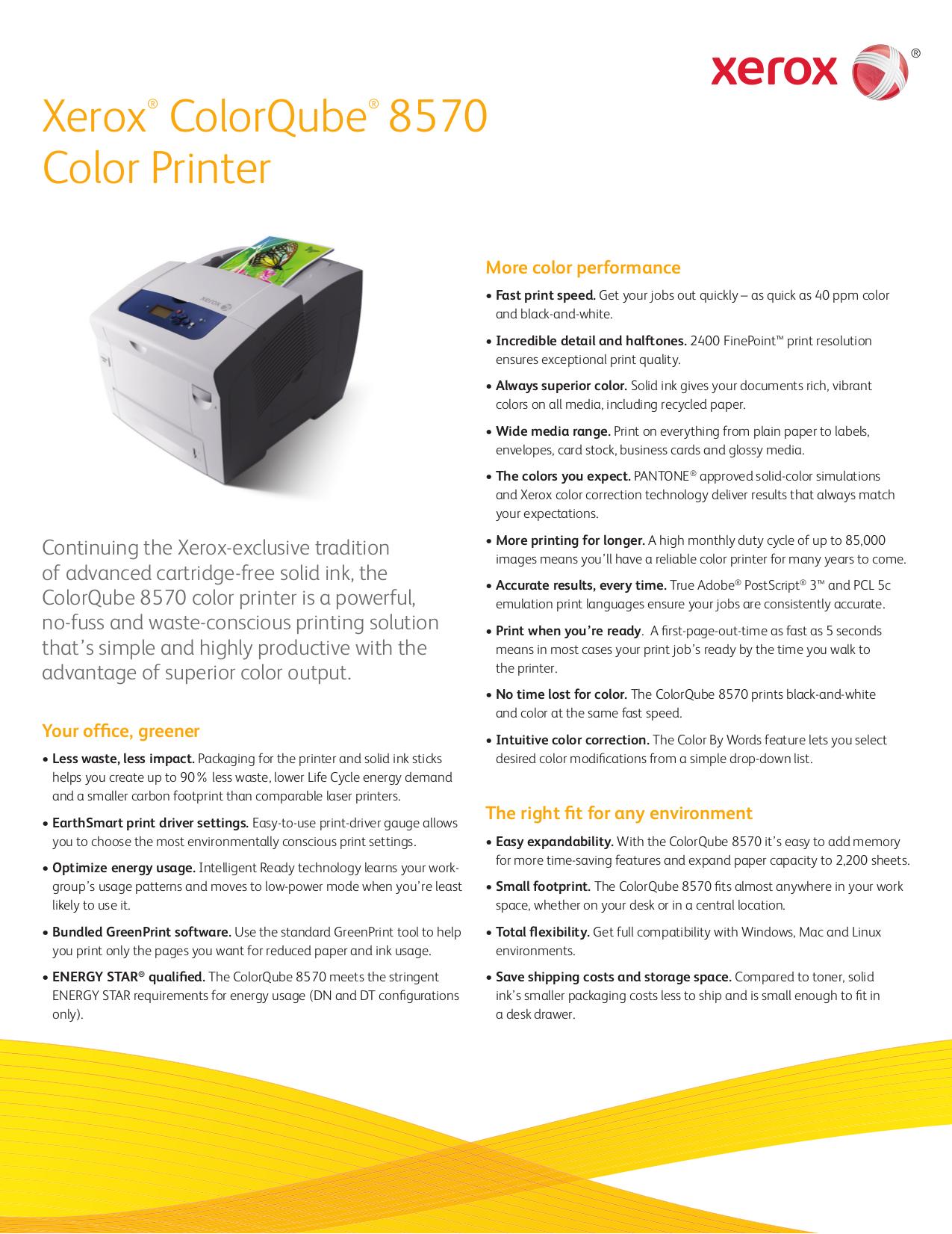 pdf for Laser Storage CASE-3S manual