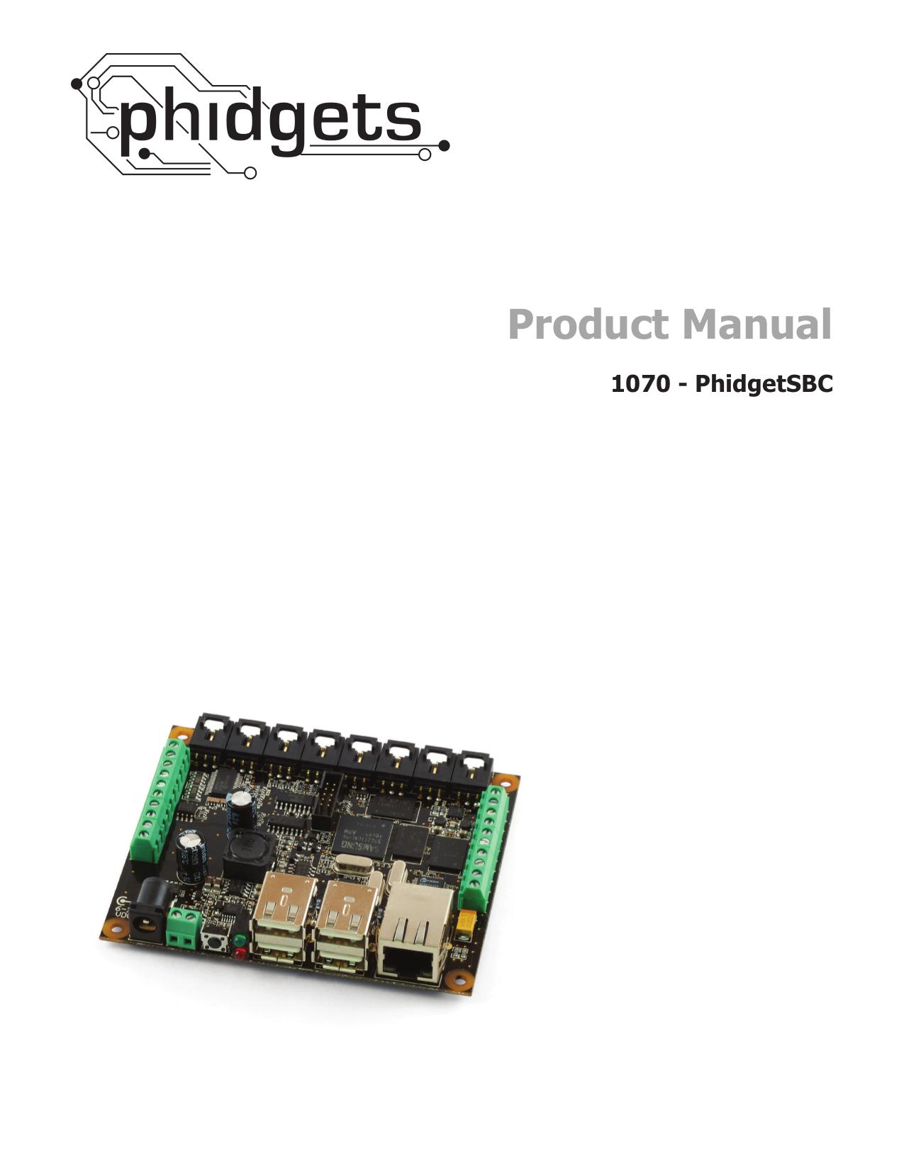 pdf for Keyspan Other USA-49W USB Adapter manual