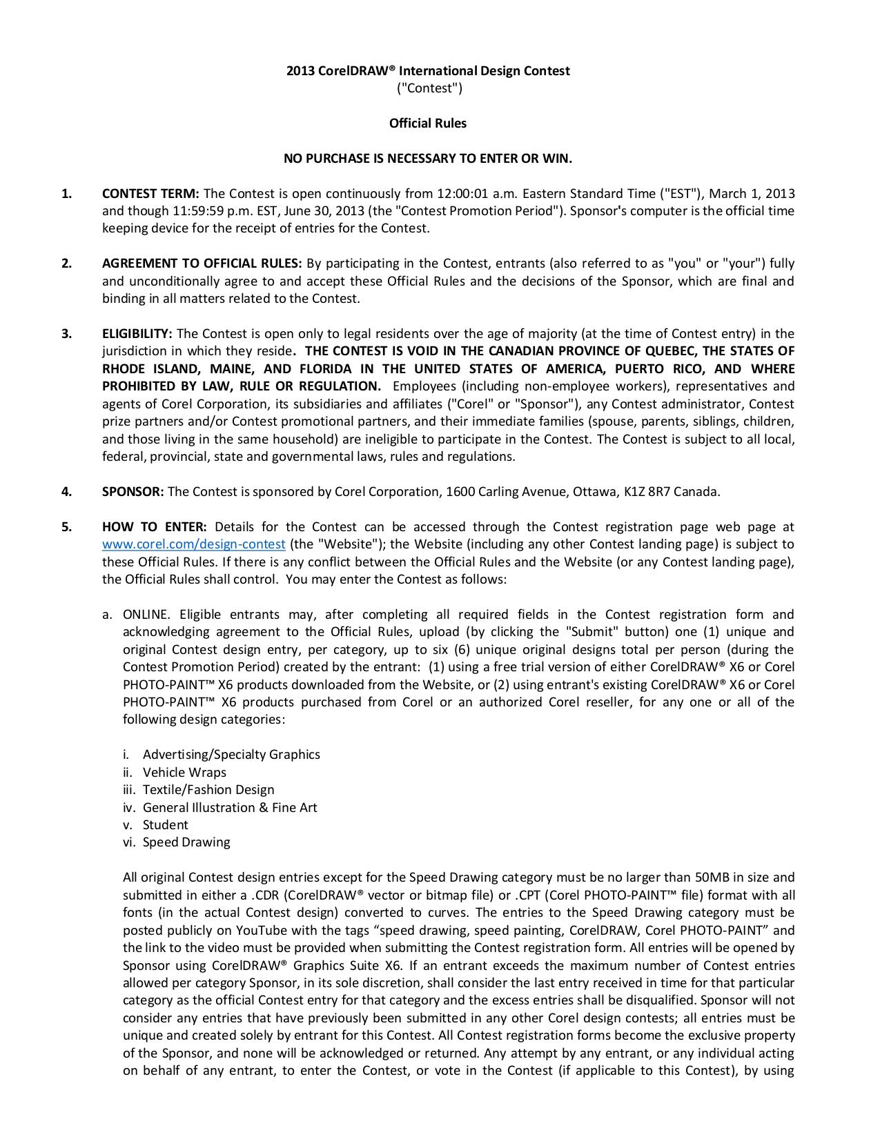 pdf for Wacom Mouse Intuos4 Small manual