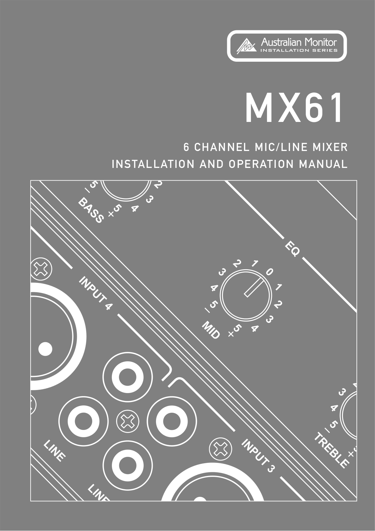 pdf for Lenoxx Other CT-61 Cassette Players manual