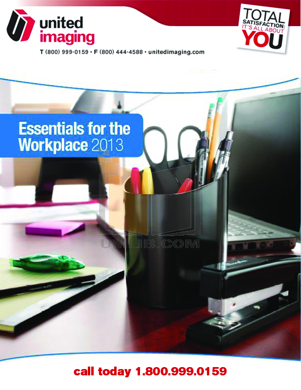 pdf for Canon Printer PIXMA iP6310D manual