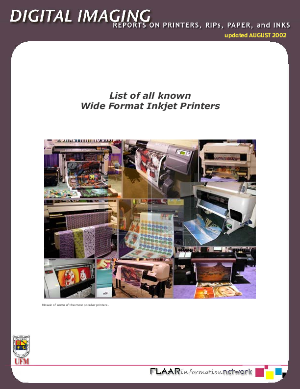 pdf for Canon Printer BJ-W3050 manual