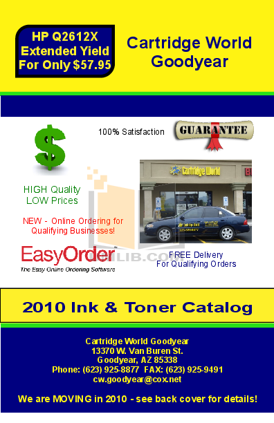 pdf for Canon Printer imageCLASS D661 manual