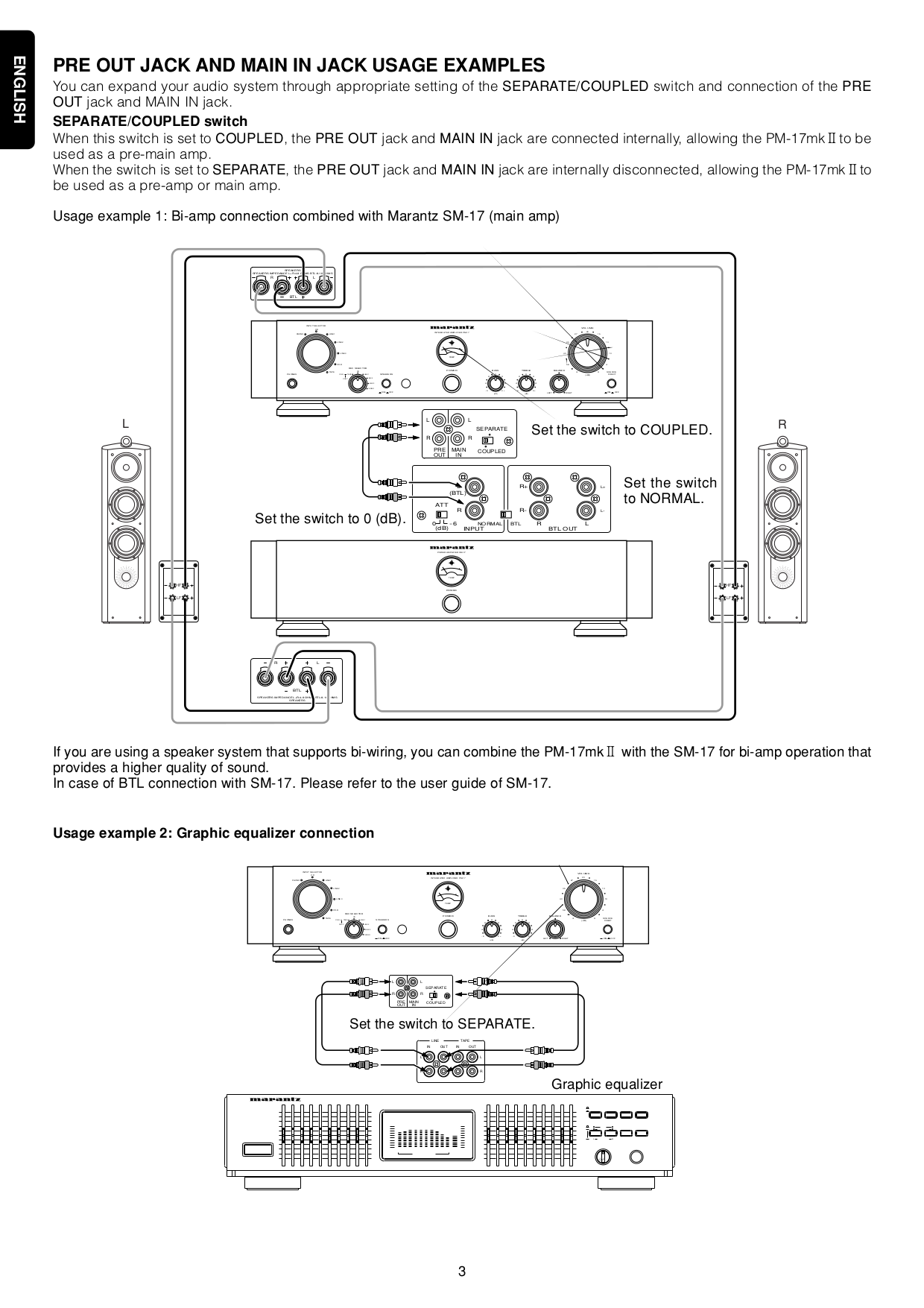 Marantz Equalizer Manual Arctic Cat Prowler 650 H1 Wiring Diagram Eq 551dscf1333 Avi Array Pdf For Amp Sm 17sa Rh Umlib Com
