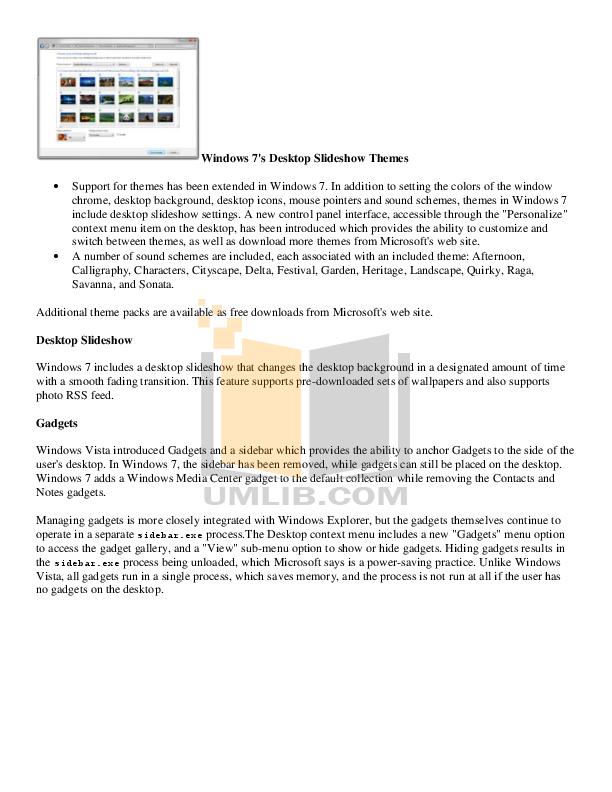 pdf for Asus Desktop V2-AH2 manual