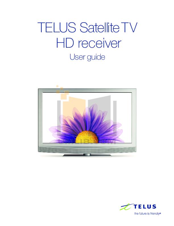 pdf for GPX Digital Photo Frame PFF708 manual