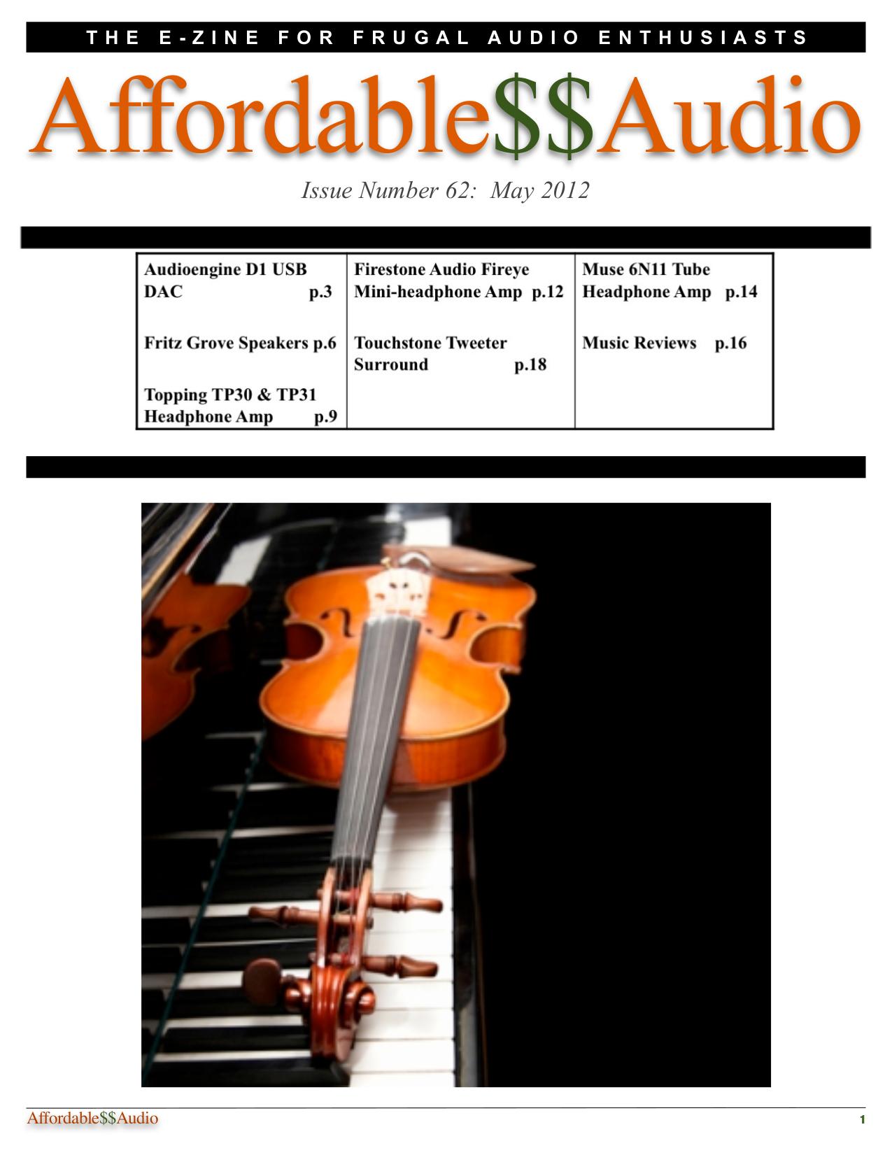 pdf for Teac Other CD-X10I Hi-Fi System manual