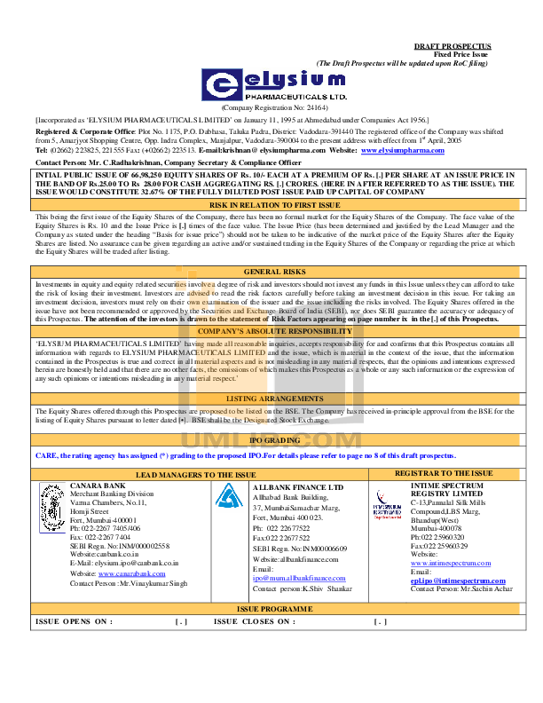 pdf for Clarion Other RS10 Car-Accessories manual