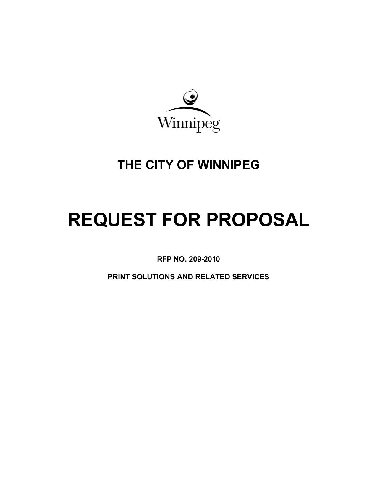 pdf for Pioneerpos Other AIO-XV Desktops manual