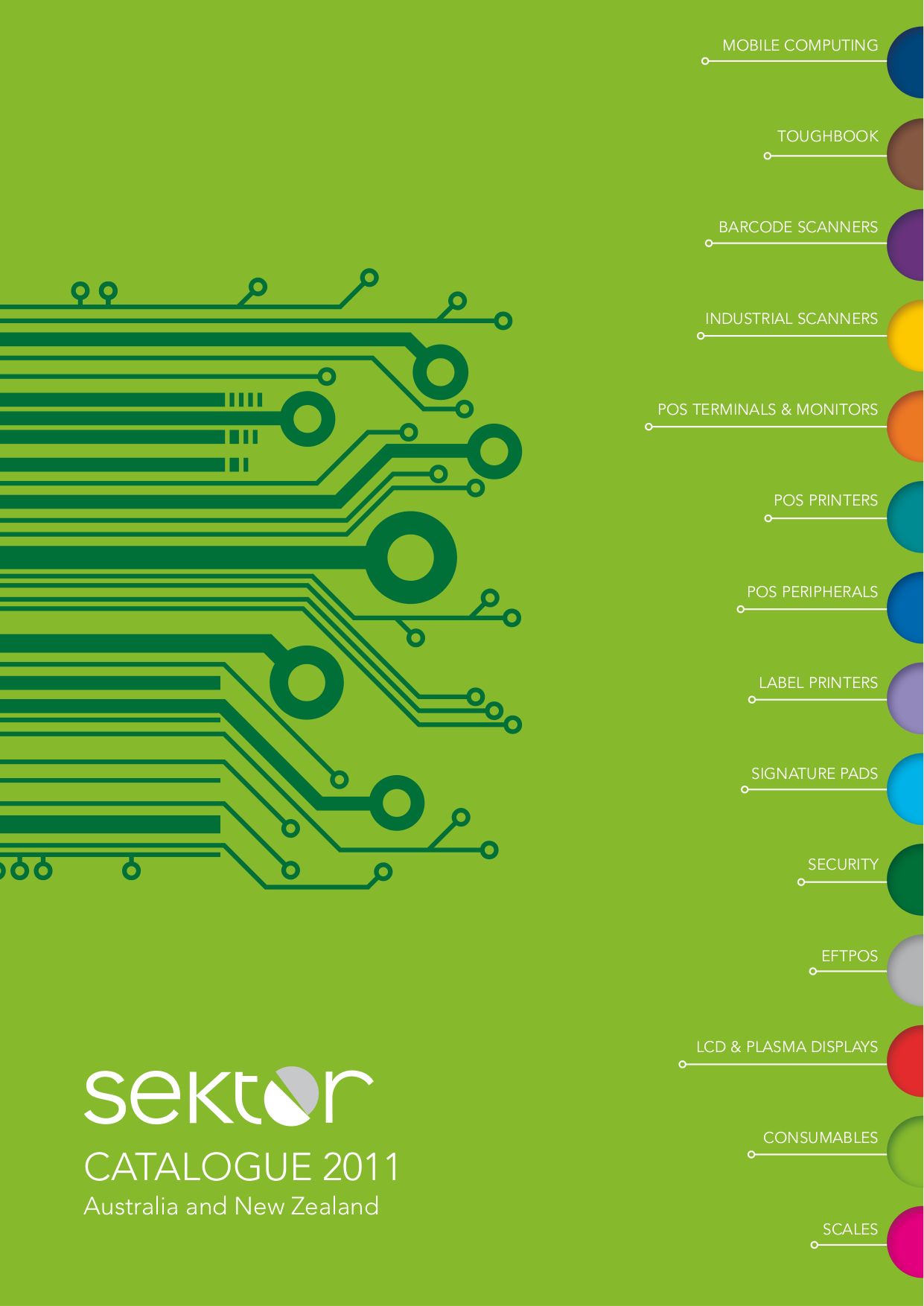 pdf for Pioneerpos Other StealthKiosk Desktops manual
